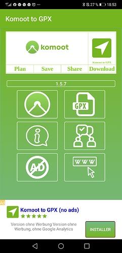 Screenshot_20200814_185322_com.spark71.komoottogpx