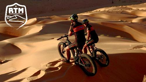 yann-descente-dune-500